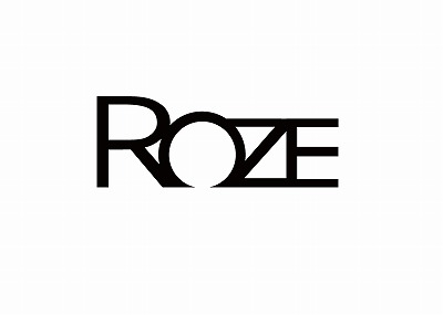 ROZE「PIPIPAL」1st maxi single CD